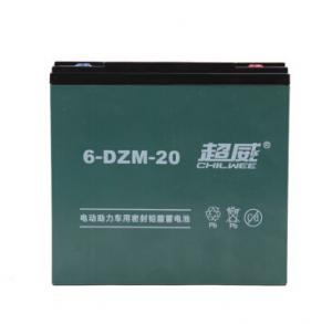 China Rechargeable Sealed 12V  Lead Acid Battery  Electric Scooter Replacement Battery on sale