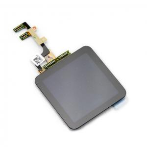 China Custom TFT iPod LCD Screen Replacement for Apple iPod Nano 6th Generation Display on sale