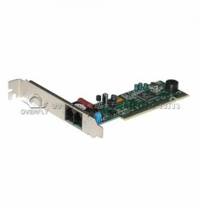 China PCI Gigabit lan card PCI 10 / 100 / 1000MB Lan card IEEE 802.3 / 802.3u on sale