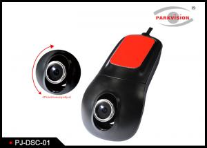 China Wi-Fi Dash Car DVR Recorder Camera Full DH CMOS Sensor Dashboard Dash Display on sale