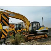 crawler excavator for sales used excavator from japan used kobelco excavator sk03 sk07 sk200
