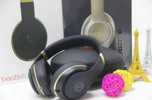 ecc7d3d66c3 ... Quality Alexander Wang Limited Edition Beats Studio 2.0 Wireless  Over-Ear Headphones New for sale ...