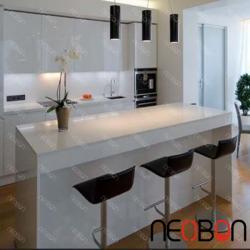 http://img.everychina.com/nimg/a8/06/3fa755b88de3e5932d32ebcef7dd-250x250-1/neobon_modern_commercial_home_bar_counter_design.jpg