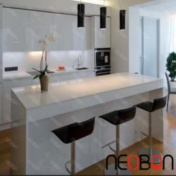 Awesome Home Bar Counter Design Philippines Gallery - Decoration ...