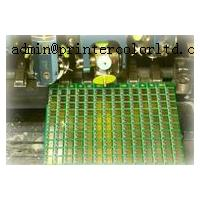 Toner chips FUJI-Xerox WC 3210/3220