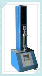 China China Computer electronic servo mechanical tensile testing machine  manufacture on sale
