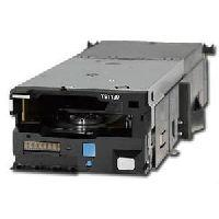 China IBM 3592-E06 Tape Drive on sale