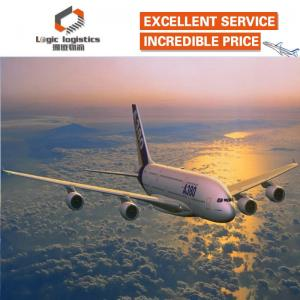 China Free Pick Up Shenzhen Shipping Agent Cheap Air Freight to FBA Amazon --------Skype:shirlywang0708 on sale