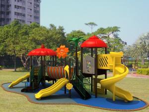 China Playground SG-15901 on sale