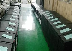 China 48V 200A 3 In 1 Battery Discharge Test Equipment Battery Regenerator Max 12kw Power on sale