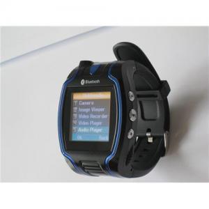 China GSM phone,cool bluetooth headset watch phone,cell phone,watchesPhone wrist watch on sale