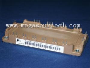 China IGBT Power Module VI-260-94 - TOSHIBA - DC-DC Converters 50 to 200 Watts on sale
