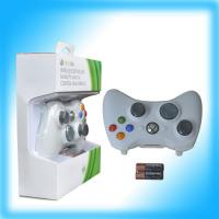 High quality XBOX 360 Original wireless controller with battery