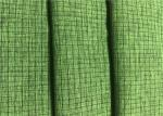 China Supplier Cationic Super Mechanical Stretch Waterproof TPU Bonding Fabric For Winter Garments