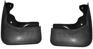 China Car Mud Flaps Plastic Material High Hardness PVC PP EPDM Elastomer on sale