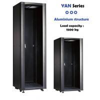 19u rack cabinet, 19u rack cabinet Manufacturers and