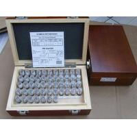pin  gauge,pin  gauge set
