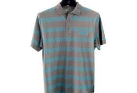 China Men's Polo Shirts on sale