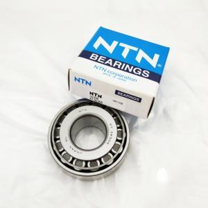 Original Quality NSK NTN bearing inch Taper Roller Bearing