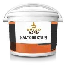 China Maltodextrin------soluble fibre sweetener(85%-95%?IMO content) ODM & OEM supplier for dairy industry on sale