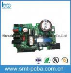 PCBA electrónico
