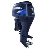 Tohatsu MD75C2EPTOL Outboard Motor