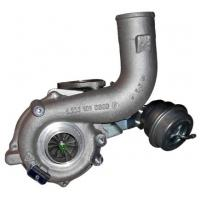 Turbocharger K03 06A145704L 53039880044 53039700044