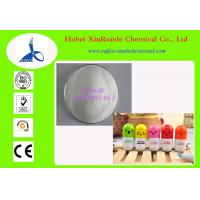 CAS 139755-83-2 Raw Steroid Powders Viagra Sex Hormones Sildenafil Citate