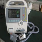 Medical portable monophasic Defibrillators good price
