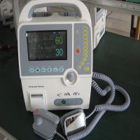 Medical portable monophasic Defibrillators good price