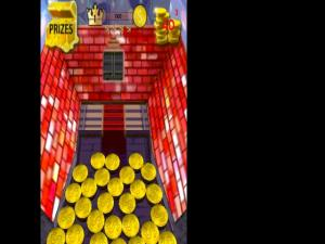 China Kim Sam-soon coin operated game machine on sale