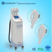 ipl acne removal machine