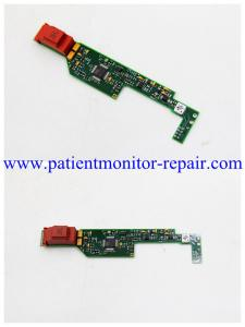 China PHILIPS M3001A Multi - Parameter Mms Board Blood Oxygen Board PN M3001-26424 M3001-66424 on sale