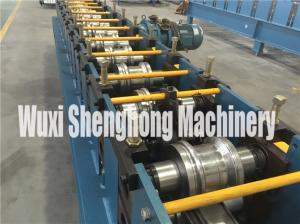 China Алюминиевая машина завальцовки штарки плиты, автоматическая машина завальцовки on sale