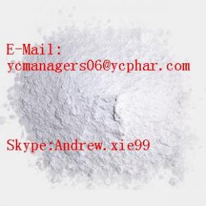 China high quality and purity 3-Phenylpropionic acid with competitive price on sale