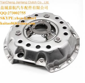 China 4DR5 pressure plate( finger type) on sale