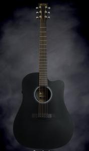 Martin Smith Acoustic Guitar For Sale Acoustic Guitar Manufacturer