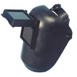 China Welding Mask on sale