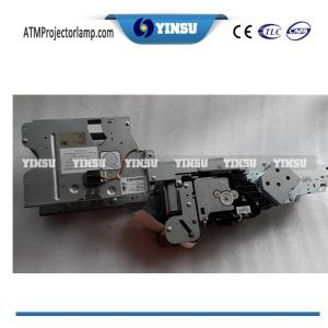 China ATM machine parts NCR Receipt Thermal Printer for sale 009-0020524 0090020524 on sale