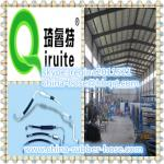 Auto A/C R134a Air Conditioning Hose Assembly