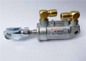 China Heidelberg SM102 Offset Printing Machine Spare Parts Pneumatic Cylinder D25 H25 87.334.001 on sale