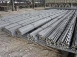 Ребристый/поток деформировал усиливать сталь стальных прутов усиливая штангу