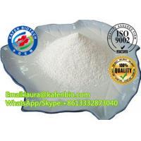 High Quality Adrenal Glucocorticoids Prednisolones-21-Acetate Prednisolone Acetate CAS:52-21-1