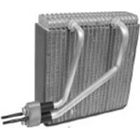 KIA Car Aircon Parts Auto Air Conditioning Evaporator 30B61J10