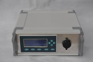 China 15 Khz Ultrasonic Power Supply 220V  , High Power Generator With  Fault Alarm on sale