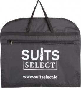 China The latest Travel Bags Garment Bags on sale