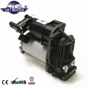 China BMW 5 E61 Touring Air Bag Compressor 37106785505 37106789937 37106793778 on sale