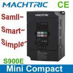 S900 E Compact Mini Smart Ac Driver /Drive/Inverter For Motor