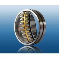 Chrome Steel Gcr15 Fag Spherical Roller Bearing 23940CA / W33C3 200*280*60mm