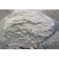 China USP / BP Standard Tadalafil Cialis Powder For Sex Enhancer Drug CAS 171596 29 5 on sale